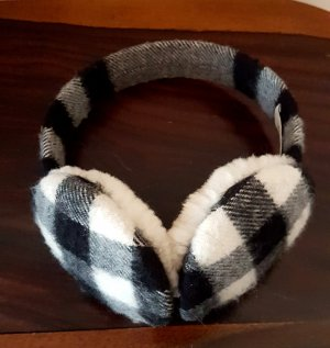 Burberry Earmuff multicolored