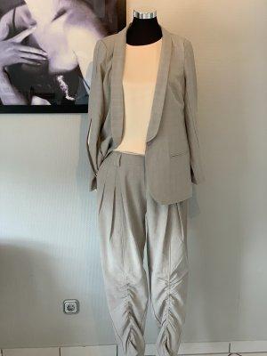 Luxus Business Blazer von Nü Denmark Gr. M *NEU*/letzte Chance
