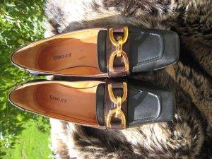 Luxus Classic Schuhe Elegant & Edel Bussines & Anlässe  NP 229 € Top