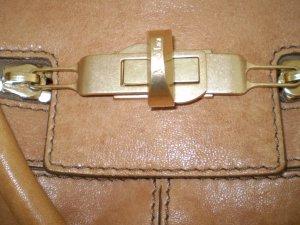 Luxus-Damen-Tasche von Max Mara NP 780,00