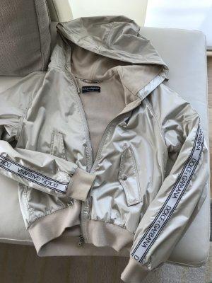 Dolce & Gabbana Sports Jacket multicolored