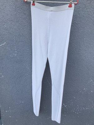 Crea Concept Leggings beige claro