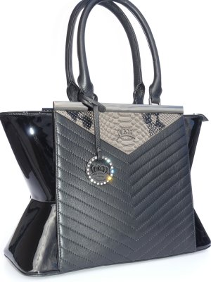 Luxus Handtasche neu Miss Germany Luxury Collection