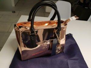 Luxus Handtasche von Trussardi  Neu!!!