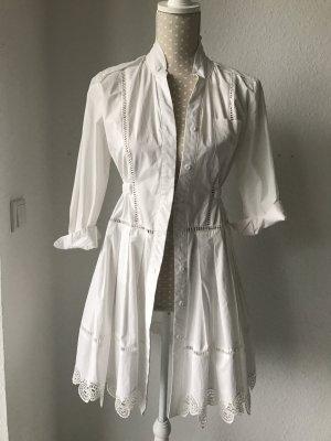 Luxus Hemdkleid, Neu