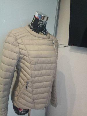 Luxus Jacke hochwertige Qualität Monari