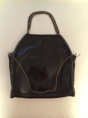 Luxus Ledertasche Genuine Leather
