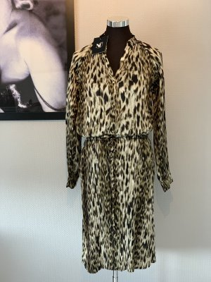 Luxus Leo Kleid von Nü Denmark Gr. M *NEU*/letzte Chance