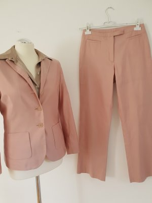 St. emile Ladies' Suit multicolored