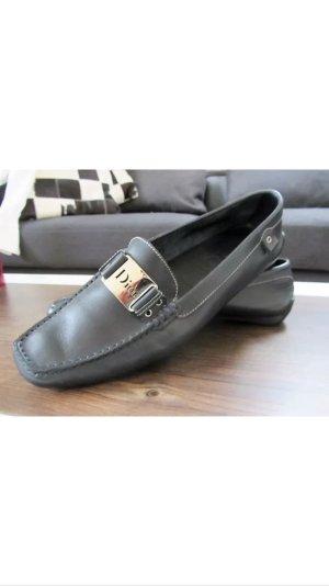 Luxus Pur! Dior Schuhe NP:540€