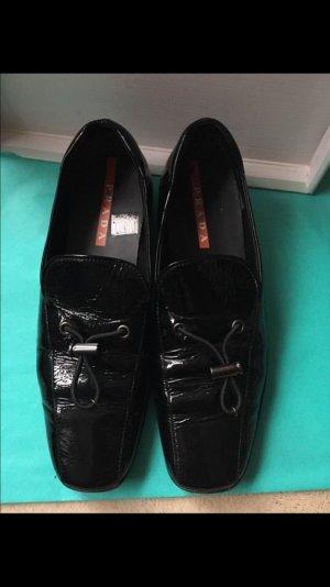 Luxus Pur!!!! Prada Slipper