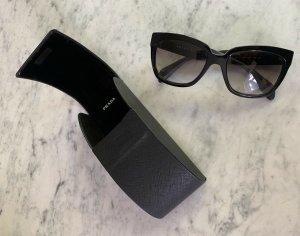 Luxus Pur! Prada Sonnenbrille