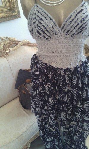 Luxus PUR !!!  S A L E !!!! %%% Extravagantes Set %%% Franz. Luxusmarke