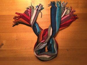 Luxus Schal Missoni -Neu mit Etikett-