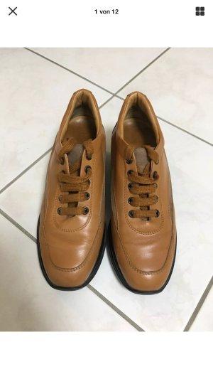 Luxus Schuhe von Hogan by Tods wie Neu