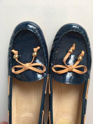 Luxus Schuhe von Stuart Weitzman