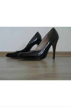 Luxus Schuhe von TED Baker w.neu