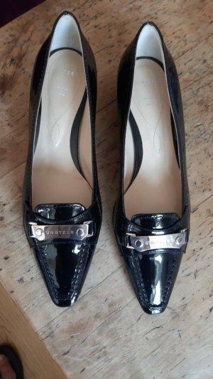 size 40 6c52f e7e77 Luxus Schuhe von Unützer