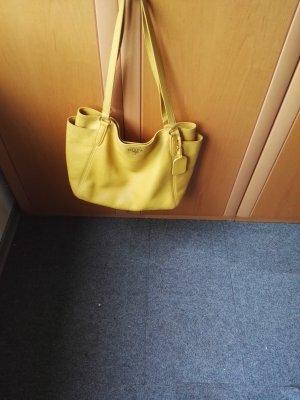luxus shopper / perfekter Sommer Look