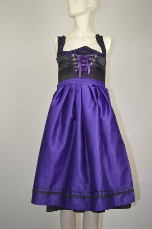 Luxus Stockerpoint Dirndl XS 34 Couture NP 169€