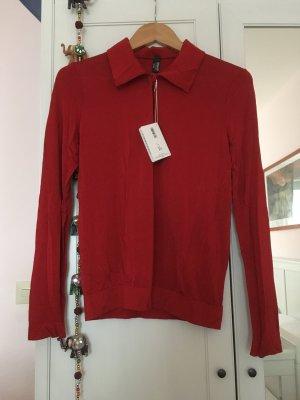 Luxus Wolford Shirt, Neu mit Etikett!!
