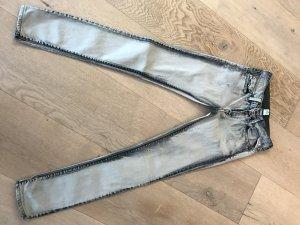 LUZ Replay Jeans Größe 24 passt aber auch für Gr 25
