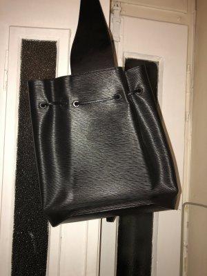 Pouch Bag black