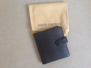 Louis Vuitton Accessory black