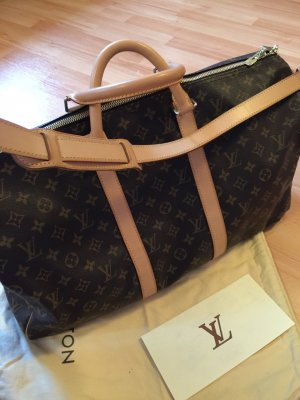Louis Vuitton Neverfull Günstig