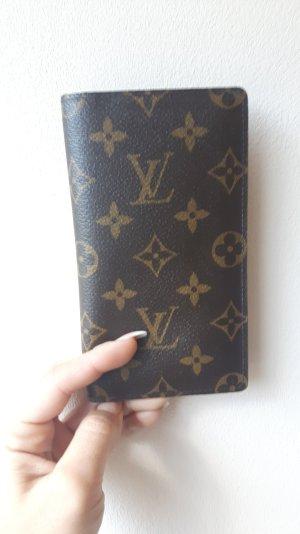 LV Pocket/Taschenkalender Agenda