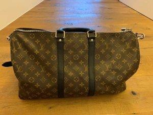 LV Reisetasche zu verkaufen