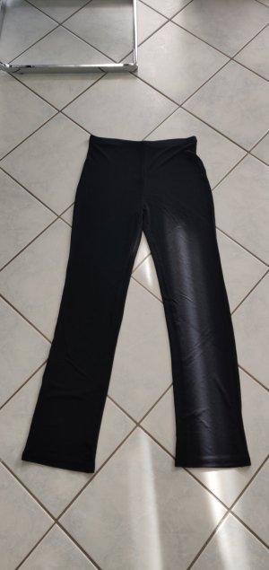 Kookai Pantalón corto negro