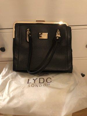 LYDC London Borsetta nero