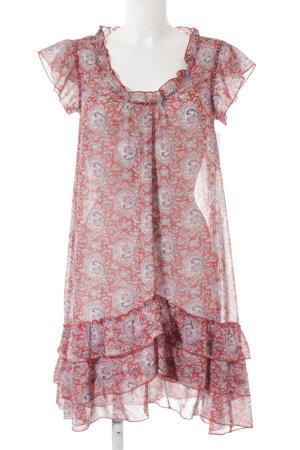 Ebay kleinanzeigen gant kleid