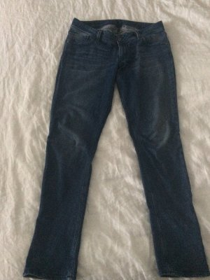 Lynn Skinny Jeans by G-Star Raw