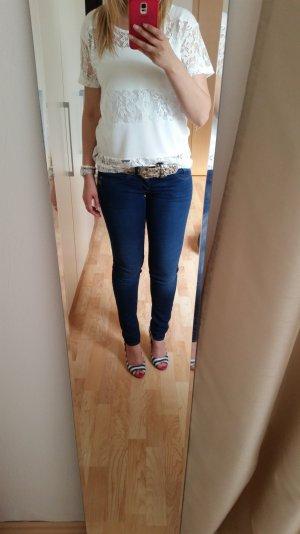 LYNN Skinny WMN Jeans 26/30