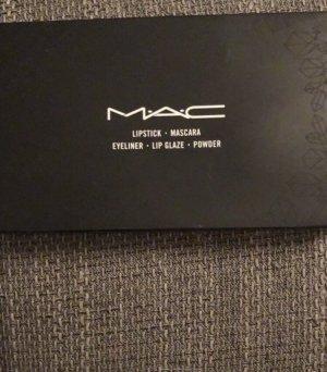 Mac Occhiale multicolore