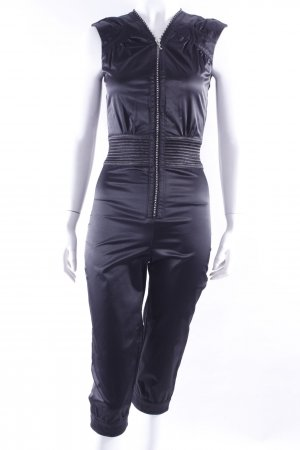 M by Madonna for H&M Jumpsuit