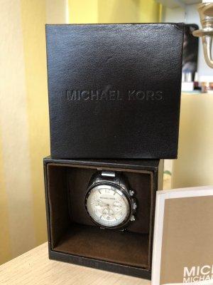 M. Kors Uhr zu verkaufen