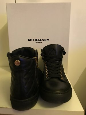 M.Michalsky Sneakers