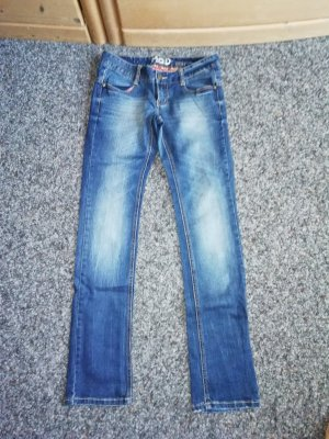 M.O.D. Jeans 27/32