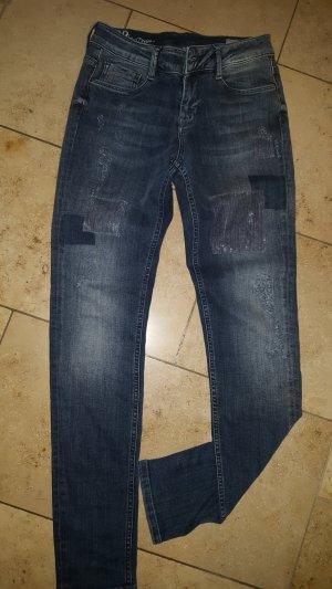 M.O.D Jeans