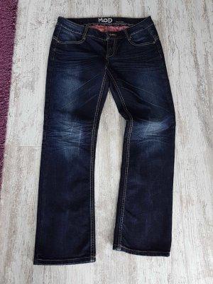 M.O.D. Jeans Alice 30/30