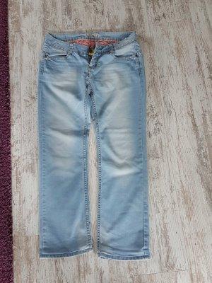 M.O.D Jeans Alice, Größe 30