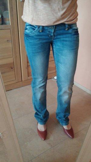 M.O.D. Jeans, Cashmere Blue, Gr. 26/32
