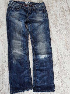 M.O.D Jeans Michelle