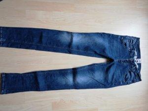 M.O.D Jeans Slim Skinny 28/32