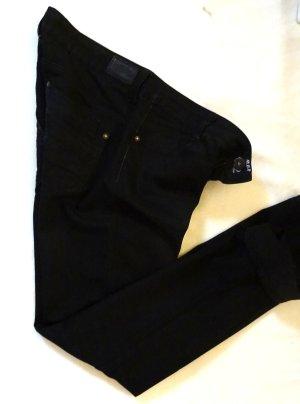 M.O.D Miracle of Denim*Jeans*Alice Skin Nos*schwarz*W 31/34