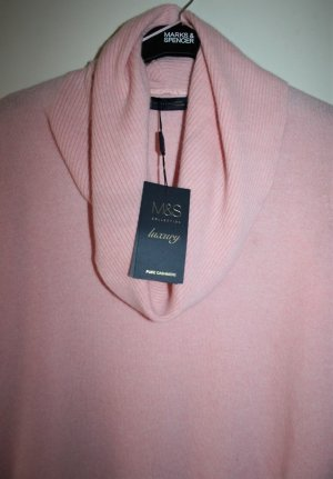M&S Collection Pure Cashmere