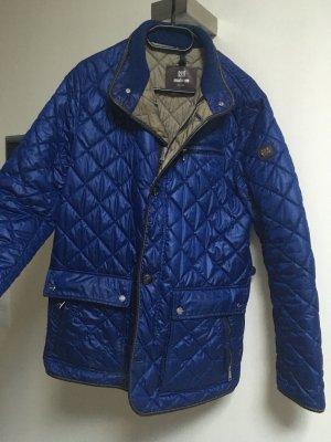 Mabrun Luxus Jacke Herren